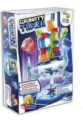 Gravity Tower IMC 81536