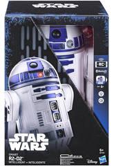 Star Wars Smart R2-D2 Intelligent