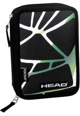 Plumier 12 Doble Head Spider