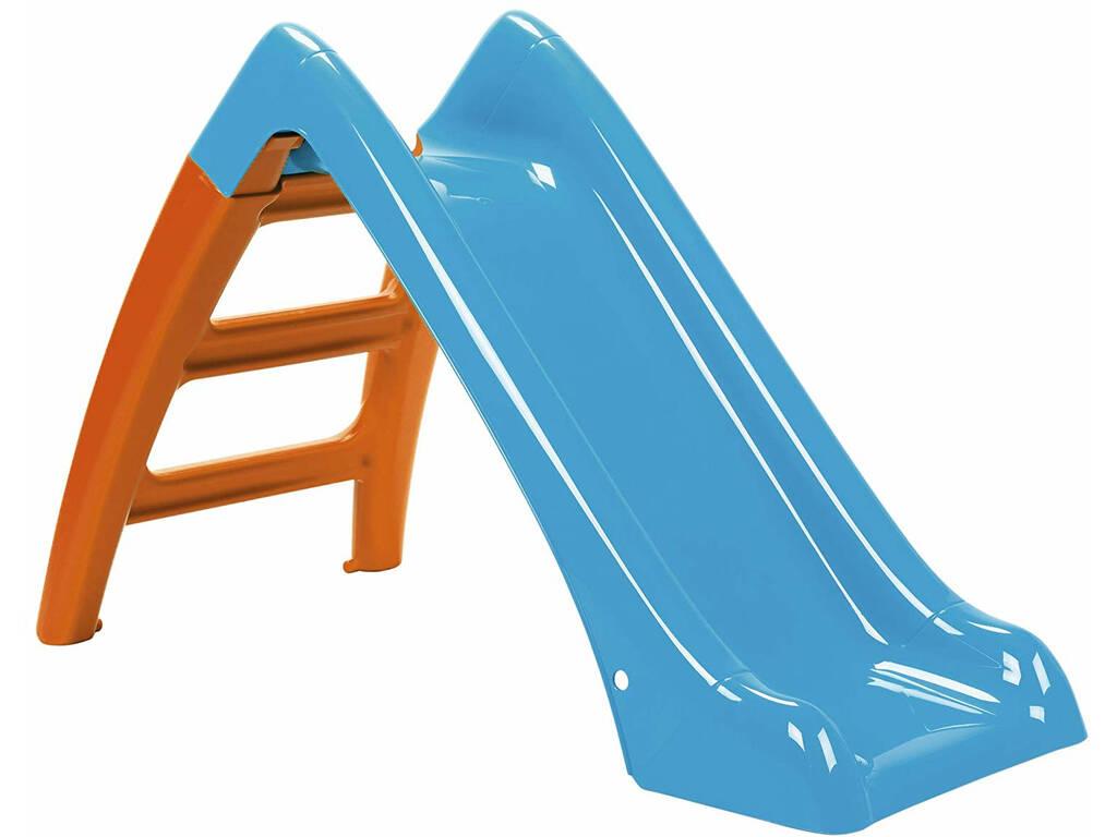 Tobogan Feber Slide. Famosa 800009593