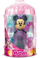 Minnie Principessa da Sogno