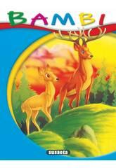 imagen Minilibros Infantiles Susaeta S0451