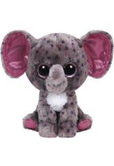 Specks-Elefante Peluche 23 cm