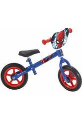 imagen Bicicleta 10