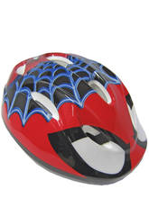 Casco Spiderman Toim 10860