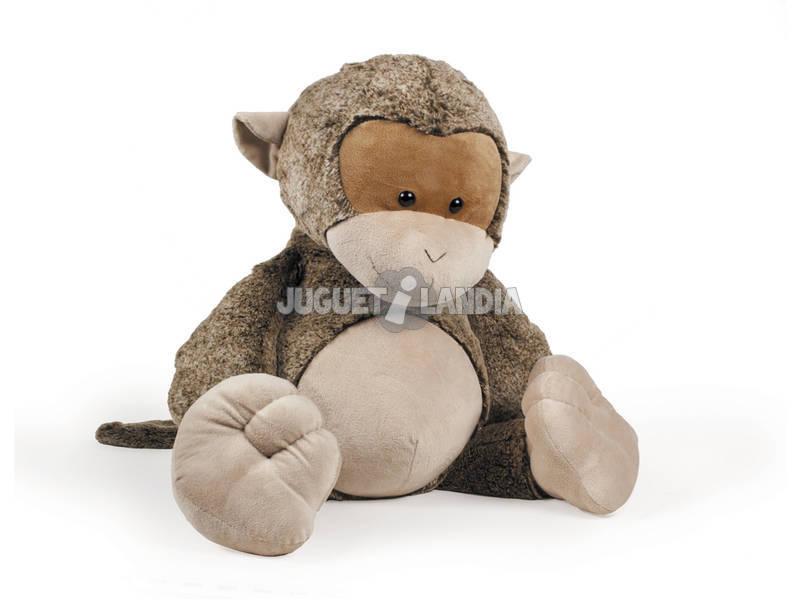 Peluche Macaco 54 cm.