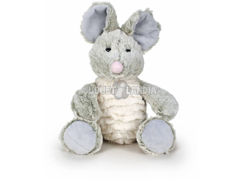 Peluche Animales Boutique Collection 25 cm. Famosa 760010042