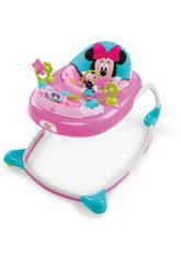 Andador Minnie