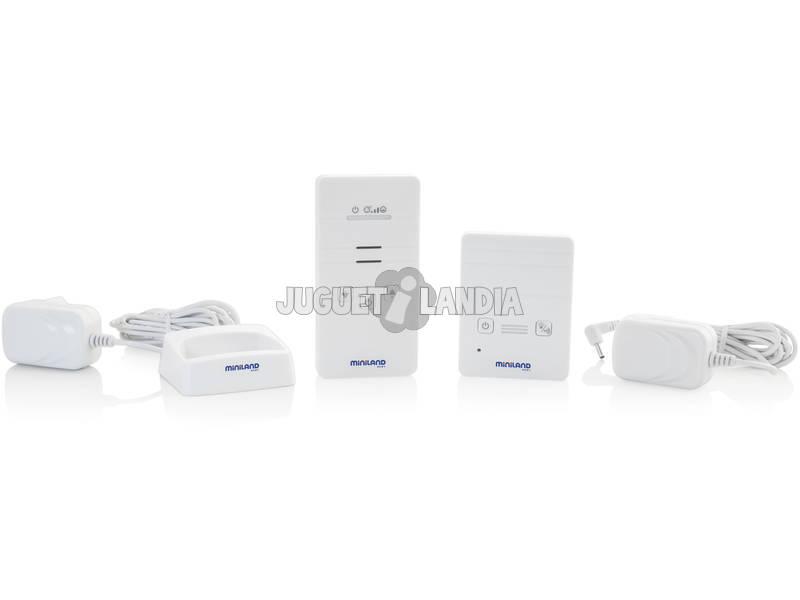 Digitalk Easy Miniland 89171
