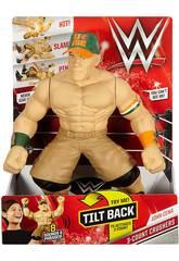 WWE Super Luchadores De Combate
