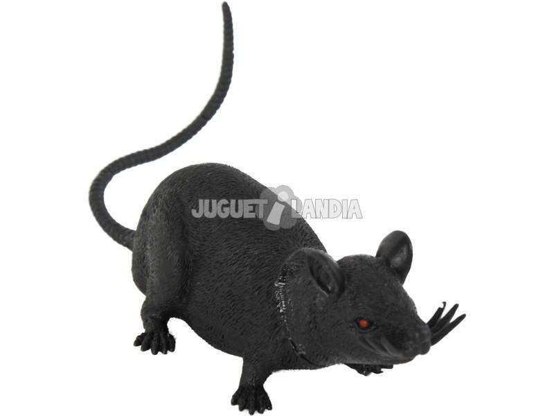Rata 21 cm