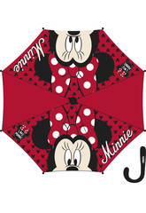 Parapluie Minnie Automatique