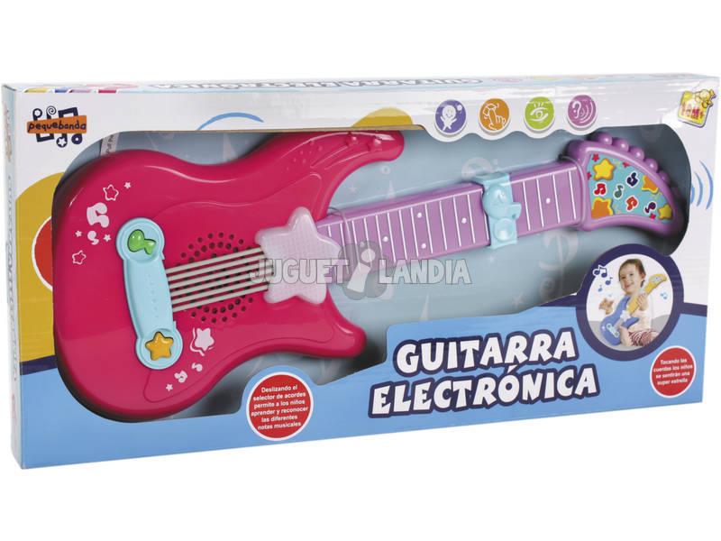 Guitare Infantile Musical