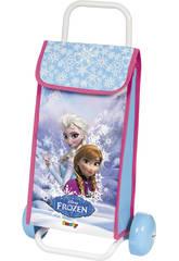 Frozen Carrello per la Spesa