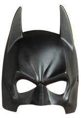 Batman Masque