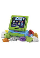 Caisse Enregistreuse Cefa Toys 0677