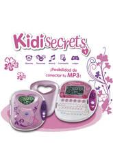 Kidisecrets 2