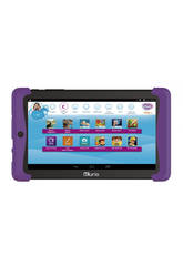Tablet Clan Motion Pro