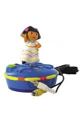 Console Dora TV