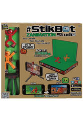 Skibot Studio Pro