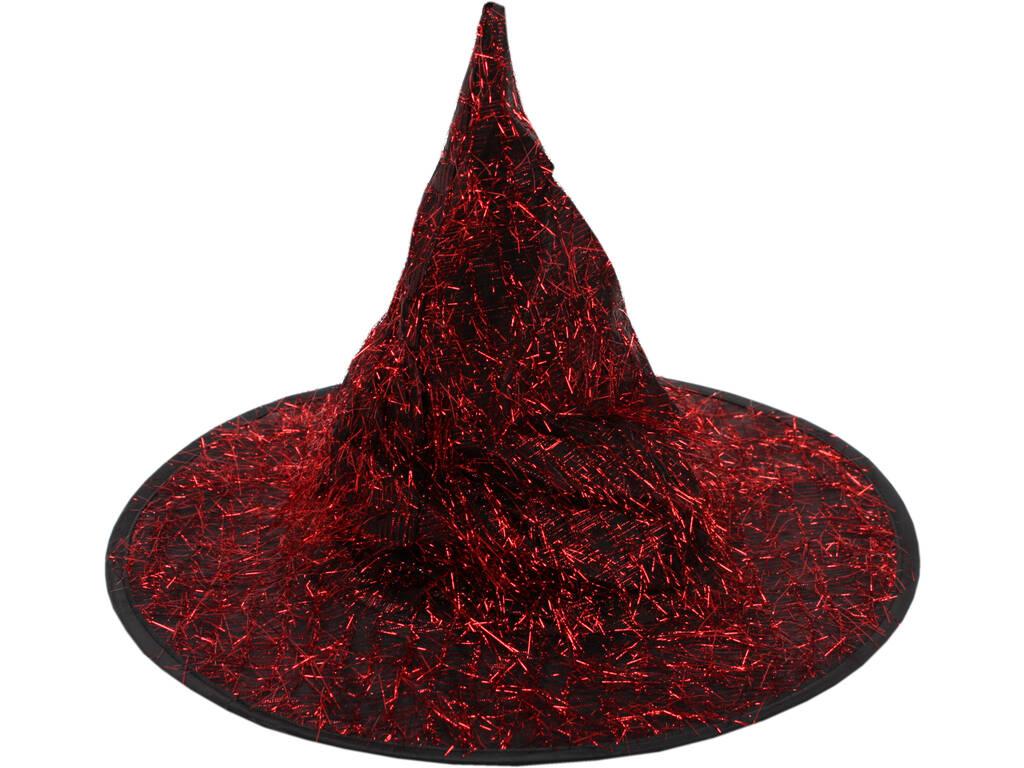 Cappello Strega 35,56 cm.