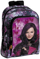 Day Pack Jr. Adapt. Descendants Rock