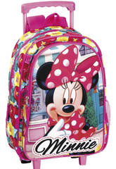 Sac À Dos Minnie Made For You