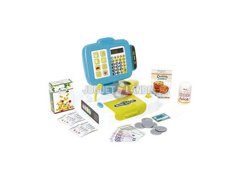 Caixa registradora Pm Simba 350104
