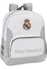 Zaino Junior Real Madrid
