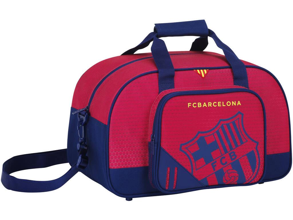 Saco Desporto F.C. Barcelona
