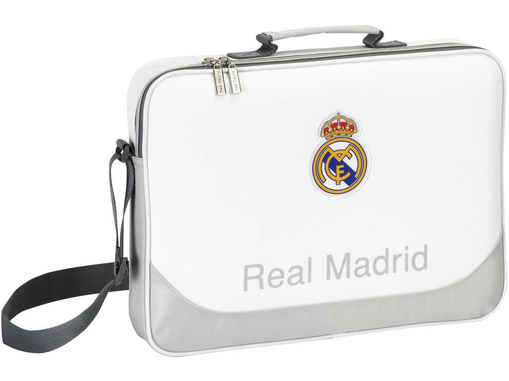 Real Madrid Bolsa Extraescolares