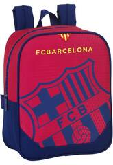 F.C Barcelone Sac à dos Maternelle