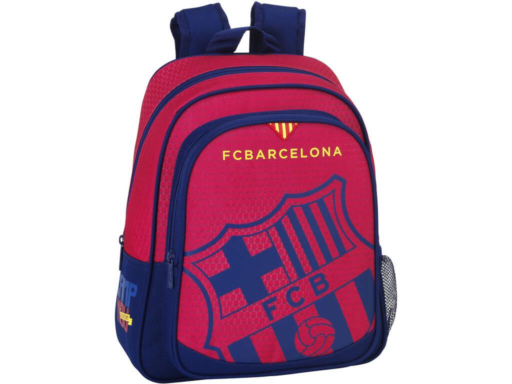 Dia das Crianças Pack F.C. Barcelona