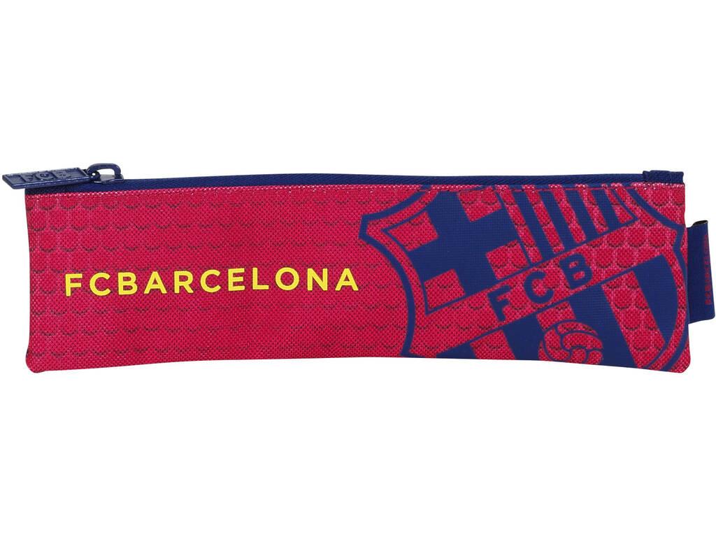Portatodo Estrecho F.C. Barcelona