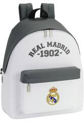 Day Pack Liso Real Madrid