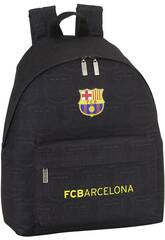 Day Pack Estampado F.C. Barcelona