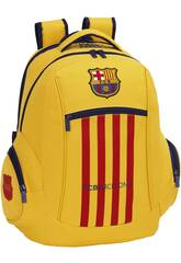 Day Pack F.C. Barcelona