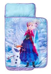 Frozen Manta Edredón