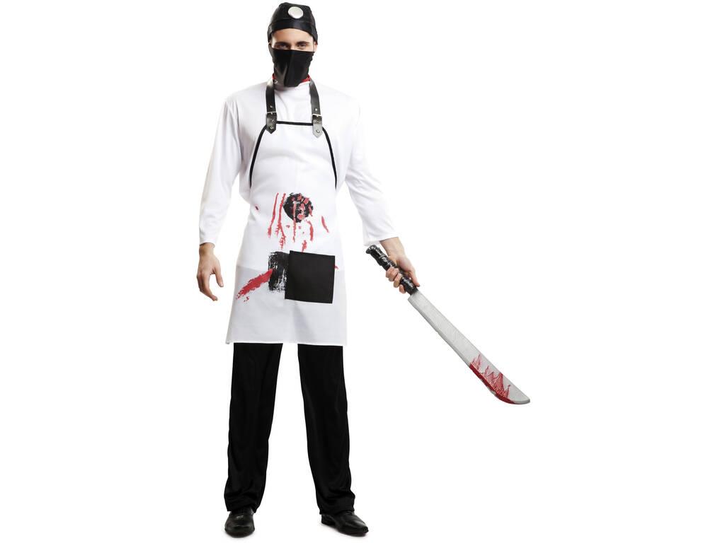 Fantasia L Homem Doutor Killer