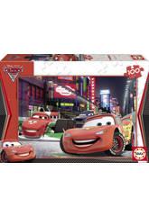 Puzzle 100 Cars 2