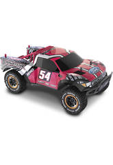 Radio control 1:14 Ford F-150 Raptor