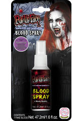 Sangre en Spray 47.2 ml.