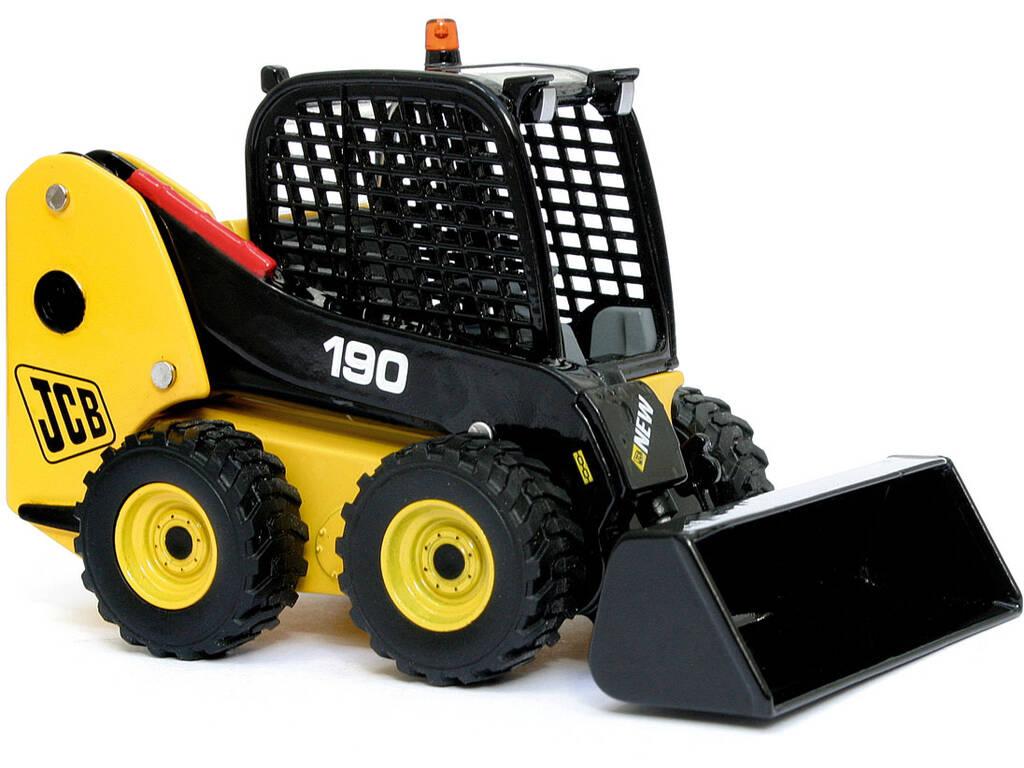 Robot JCB 190