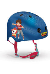Yo Kai Watch Casco Junior