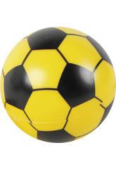 Pelota Futbol 9 cm.