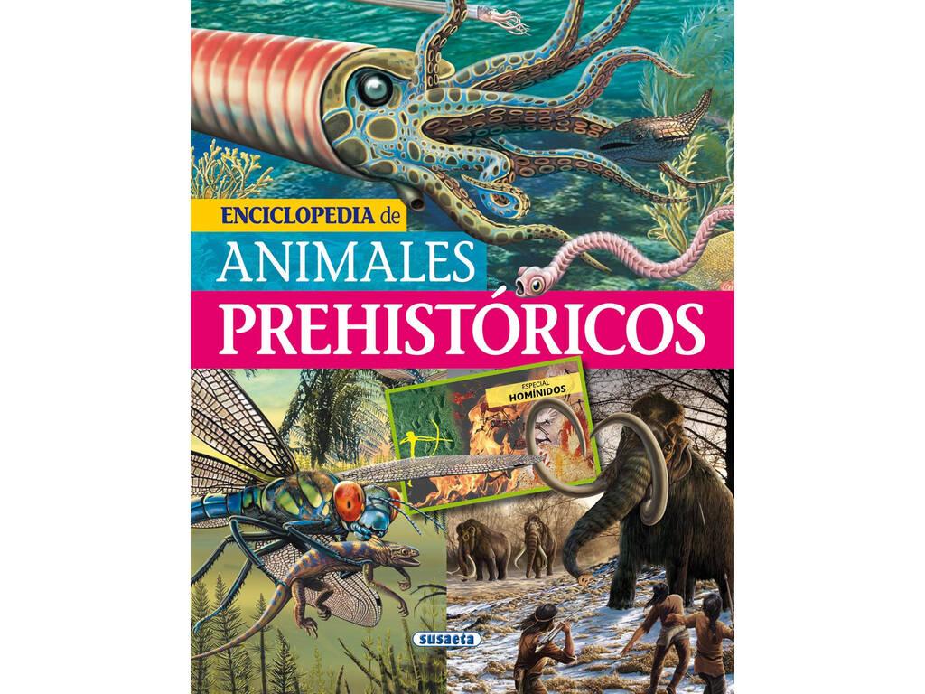 Livro Fábulas e Contos Susaeta Ediciones