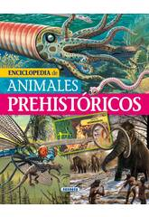 Libro Fábulas y Cuentos Susaeta Ediciones