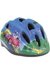 Helm Mickey Club House Toimsa 945