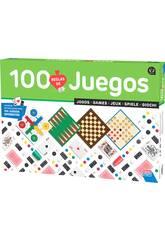 100 Juegos Reunidos
