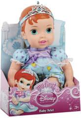 Mi Primera Princesa Disney Bebé